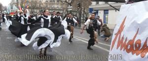 Andes-Diffusion-Carnaval-de Paris