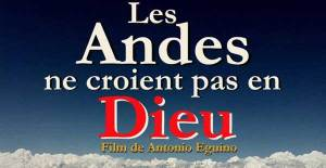 Les-Andes