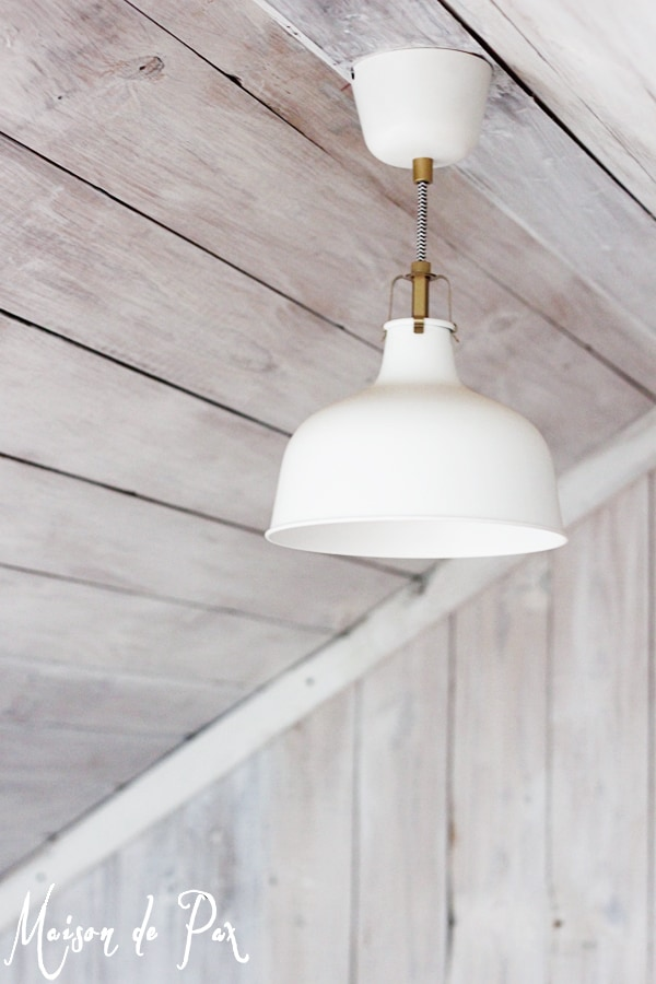 Image Result For How To Make Pine Boards Look Like Barn Wood