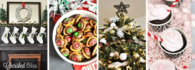 100-Christmas-Projects-Cherished-Bliss