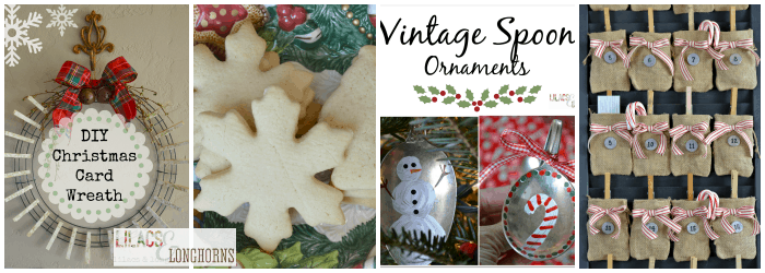 100-Christmas-Projects-Lilacs-and-Longhorns