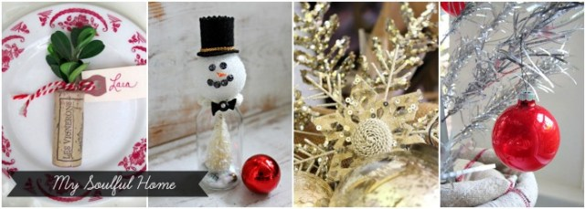100-Christmas-Projects-My-Soulful-Home