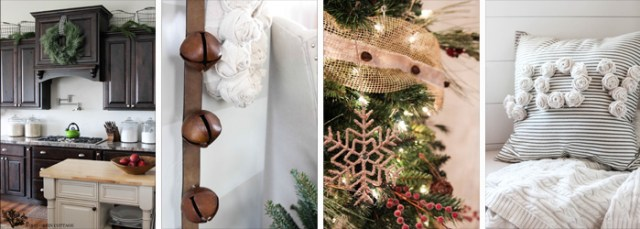 100-Christmas-Projects-The-Woodgrain-Cottage