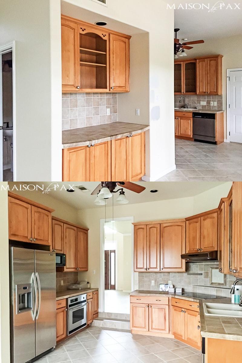 save vs splurge kitchen ideas modern