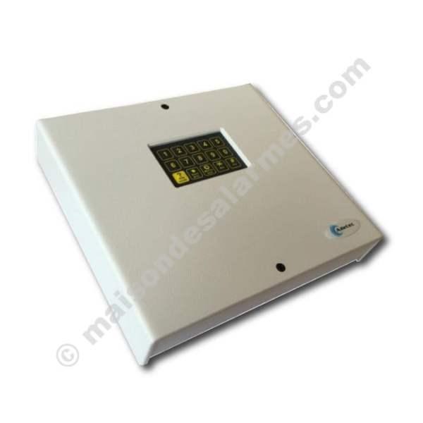 TRANSMETTEUR GSM VOCALYS MX GSM S