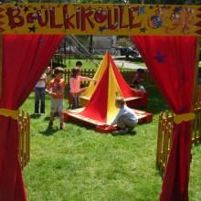 Boulkiroule1