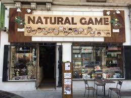 natural-game