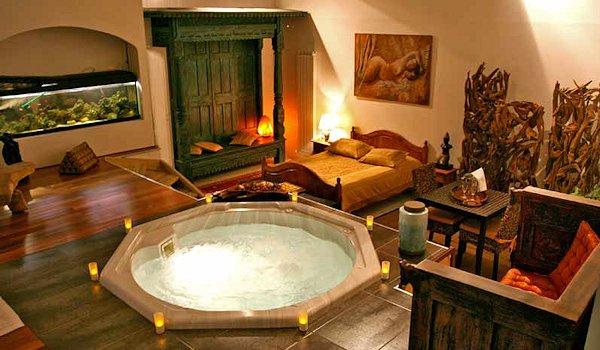 Chambres d'hôtes à vendre Salon de Provence