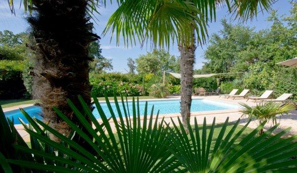 maison d'hôtes à vendre Bassin d'Arcachon - Gironde