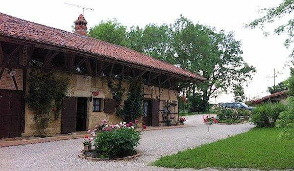 Maison d'hôtes à vendre en Bourgogne, Varennes-Saint-Sauveur