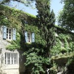 chambres d'hote a vendre pres de Carcassonne