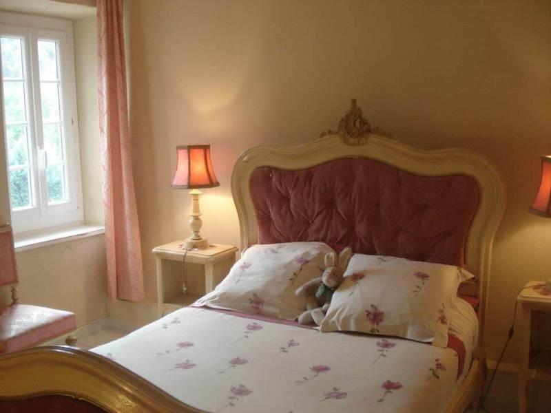 Chambre d'hôtes à vendre Rennes les Bains au cœur du pays cathares (Aude)