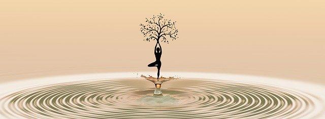 pratiquer-le-yoga