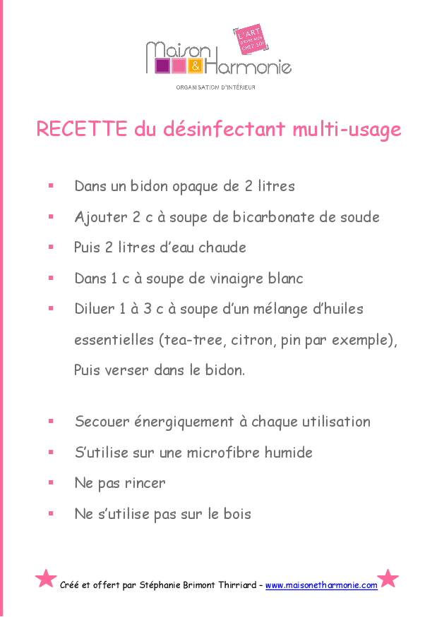 recette-du-desinfectant-multi-usage
