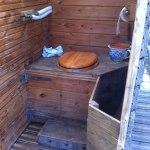 les-toilettes-seches
