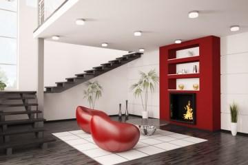 Escalier faire le bon choix