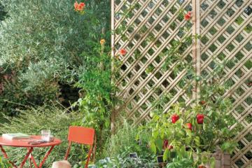jardiland-jardiner-eco-responsable-maison-et-jardin