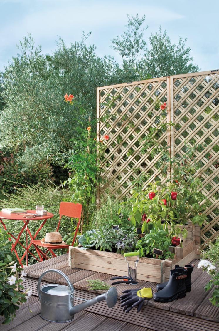 support jardiniere balcon jardiland jardiniere balcon support jardiniere balcon carrefour with. Black Bedroom Furniture Sets. Home Design Ideas