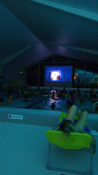 cine_piscine6