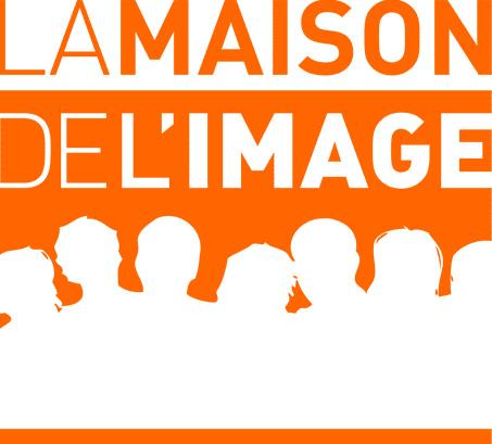 """Résultat de recherche d'images pour """"maison de l'image aubenas"""""""