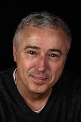 Robin Campillo