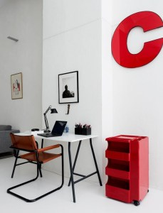 07_home&office