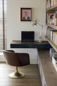 08_home&office