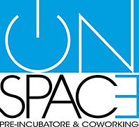 on-space