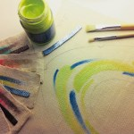 13_Pororoca Creative Mood