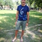 34_Pororoca Creative Mood_Rossano Galtarossa