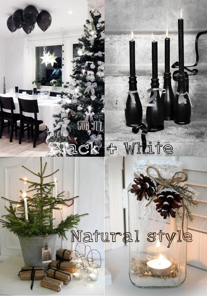 decorazioni-natale