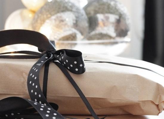 idea pacchetto regalo_03
