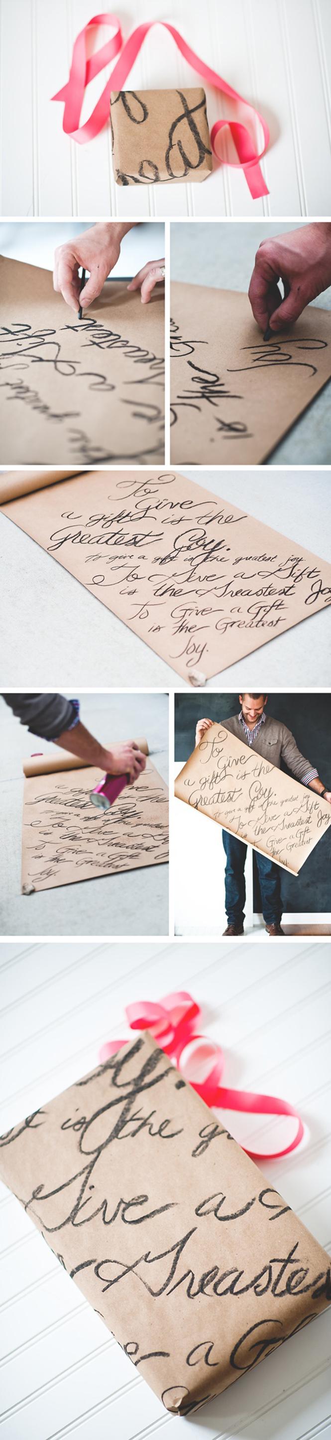 idea pacchetto regalo_04