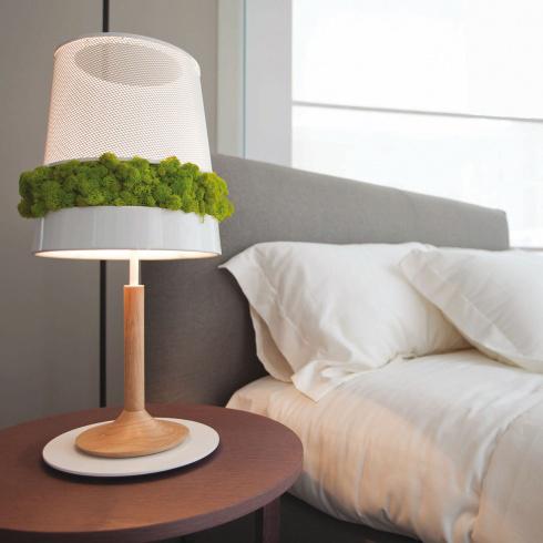verde-profilo_lampada_moss_da_tavolo