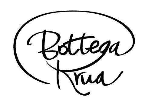 bottega krua_02