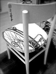 laboratorio-sd_07