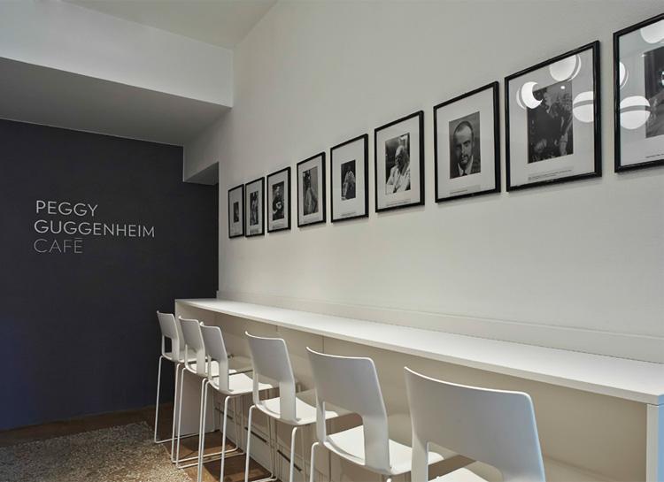 Peggy Guggenheim Café-02