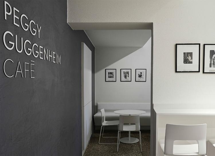 Peggy Guggenheim Café-05