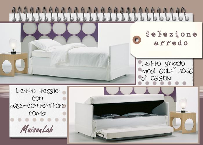 04_Oggioni-letti contenitori