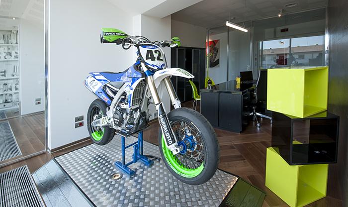 ufficio moto-garbelotto_02