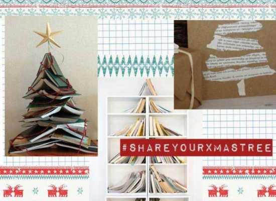 share-your-christmas-tree