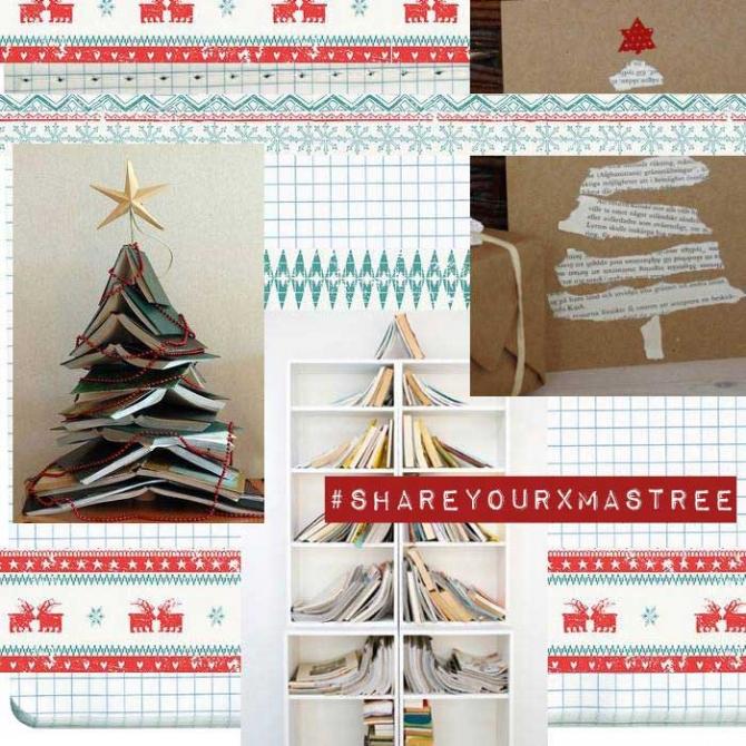 share-your-christmas-tree