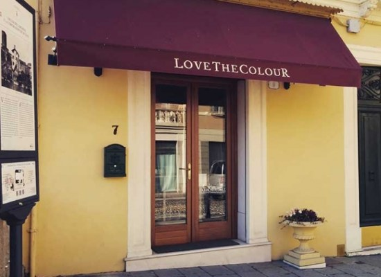 lovethecolour-farrow-ball