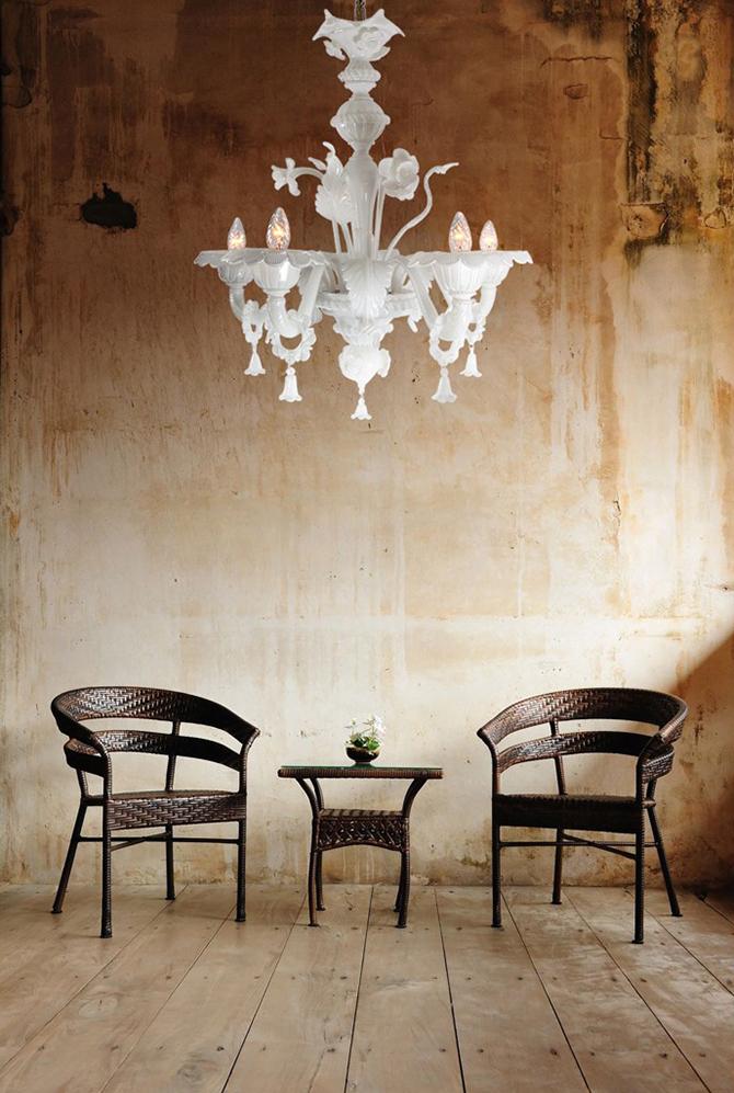 giacinto-lampadario-vetro-di-murano