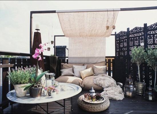 terrazzo-pergola