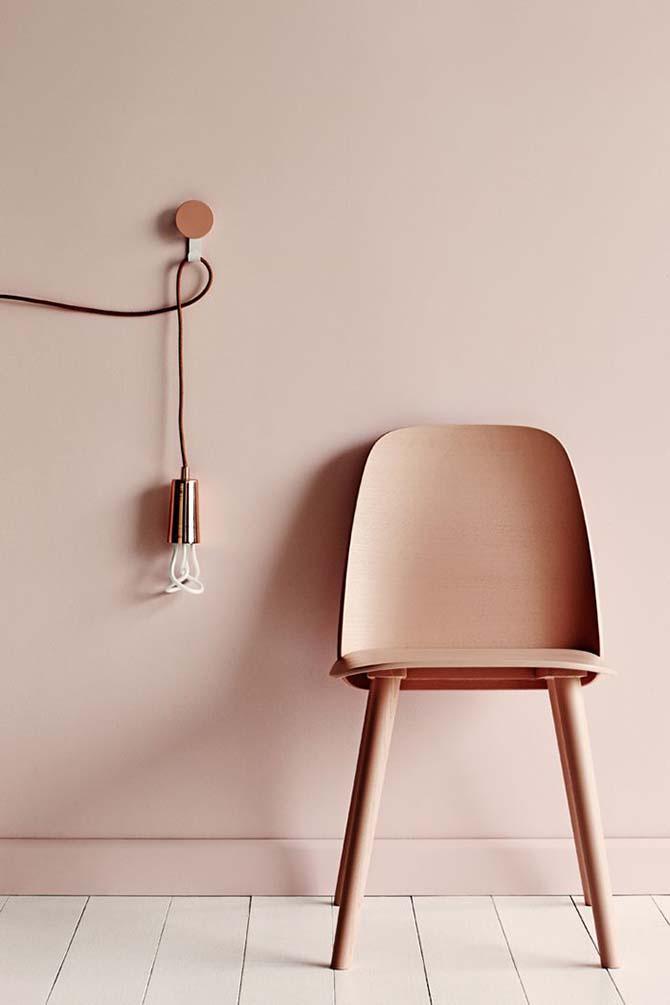 bulb lighting colore