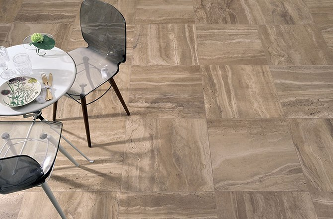 Ceramiche-Coem_Reverso_Noce-60x60_1