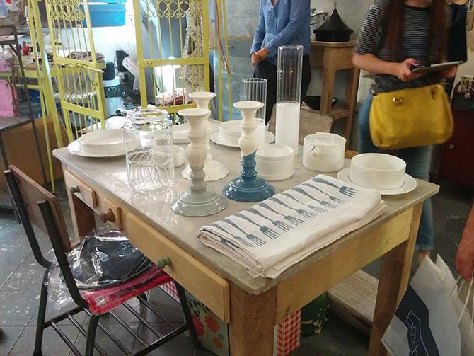 Negozi di design a roma i miei top 5 maisonlab for Negozi arredamento design roma