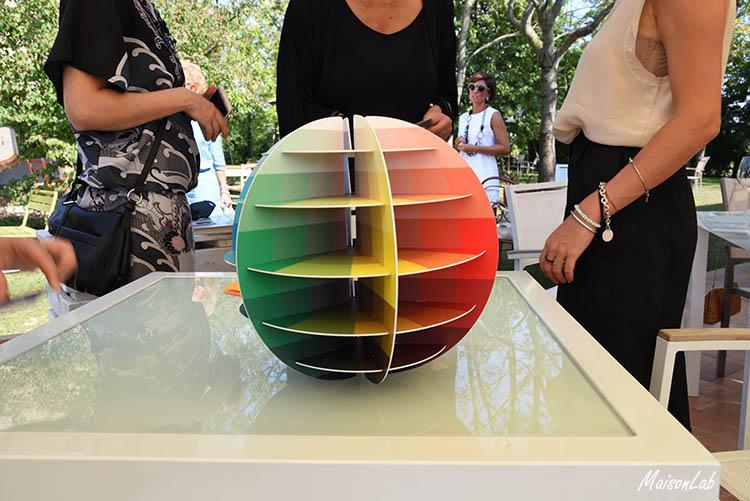sfera-colori