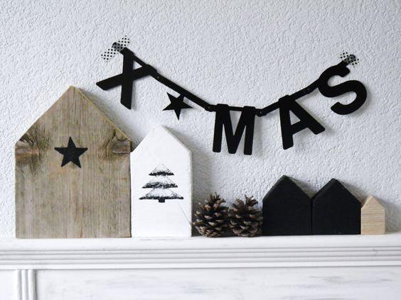 decorazione-natalizia-nera